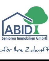 Die ABID Firmengruppe