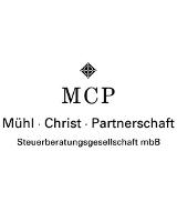 MCP Mühl Christ Partnerschaft Steuerberatungs-gesellschaft