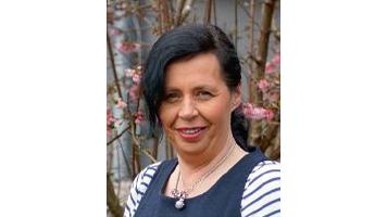 Sabine Ammon