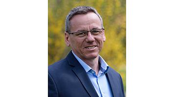 Dirk Koopmann